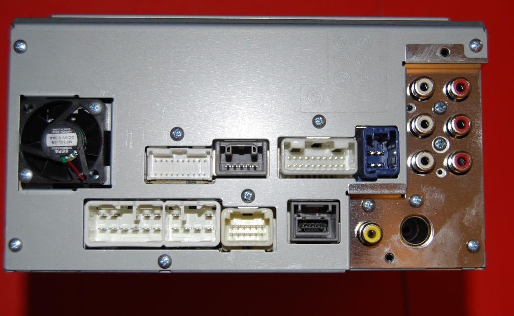 Wiring Diagram For Scion Tc Stereo : Scion tc radio wiring diagram toyota fj cruiser