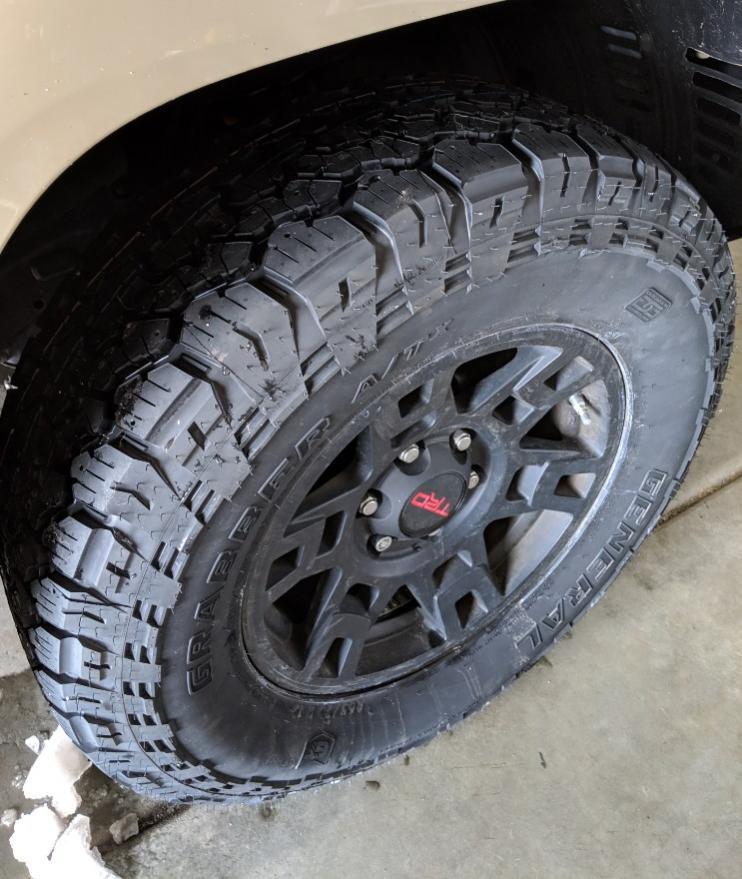 General Grabber ATX tire-mvimg_20190121_105600~01-jpg