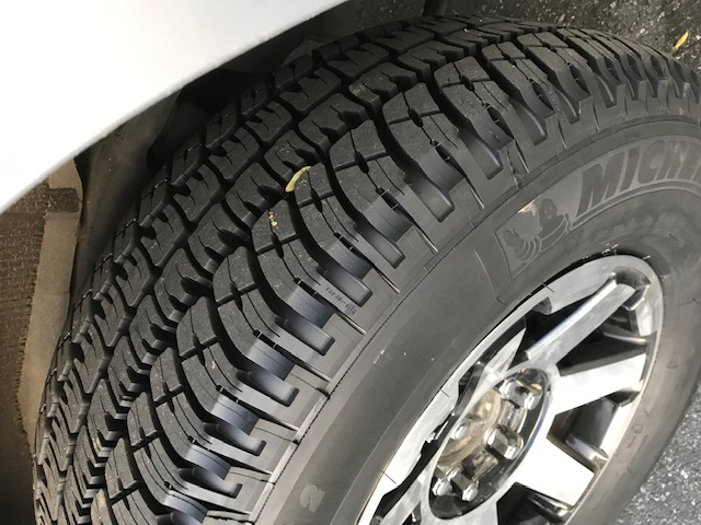 Tire Review - Michelin Defenders Go On Road and Off-f88c5542-6cd6-4e3b-b05c-fe8629ac2629-jpeg