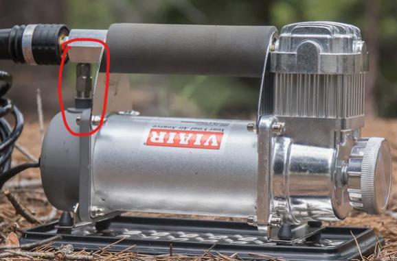 Leaking Air Fitting (Viair)-viair-400p-jpg