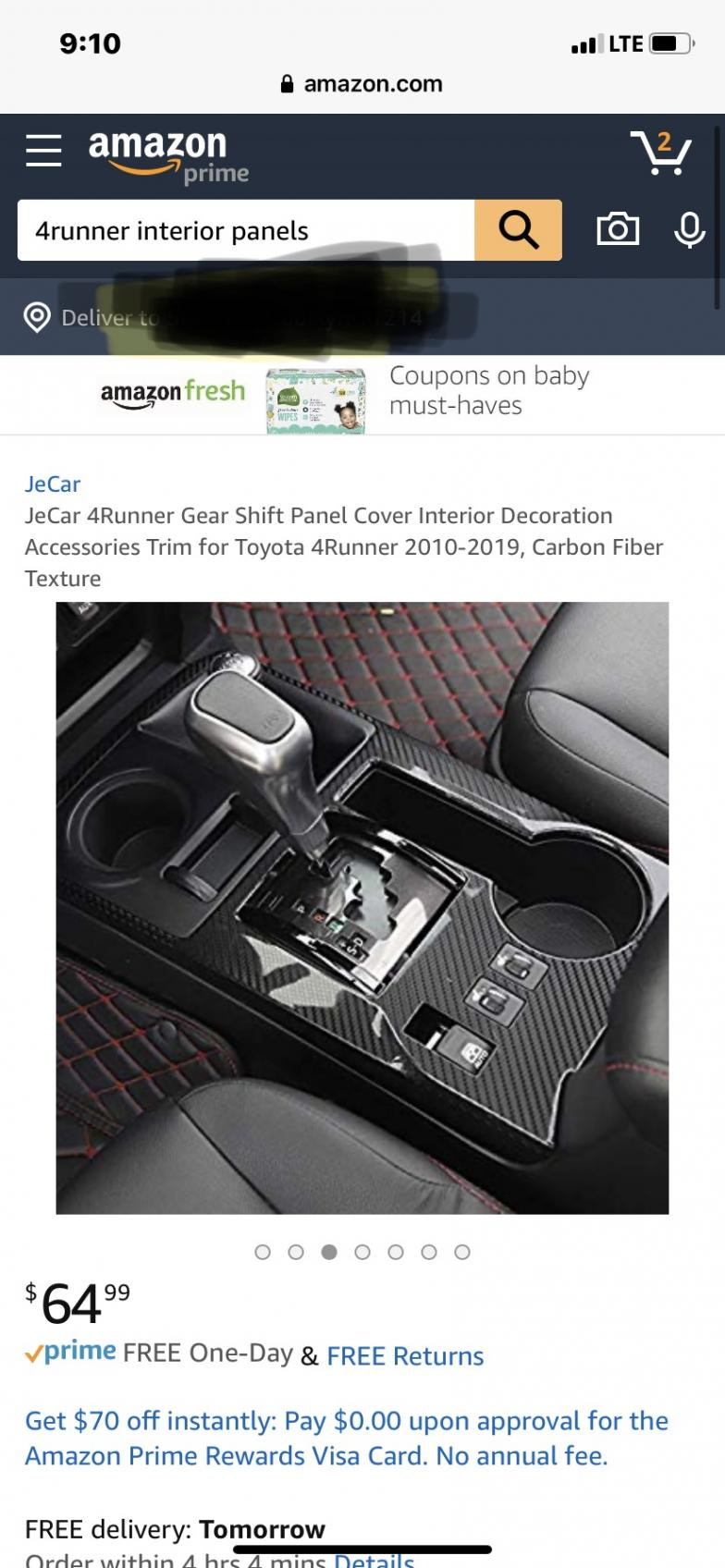 Looking for Interior Gear Shift Panel covers-9d6c5aa6-05bf-4fab-bc9d-355bcd6b1846-jpg