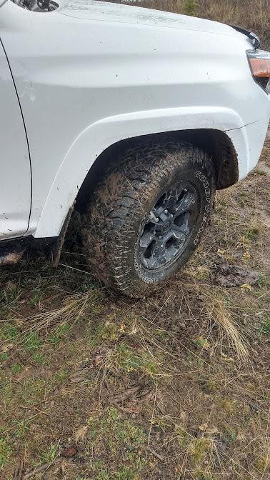 New Goodyear Wrangler Authority tires installed.-img_20191119_125806050_hdr-jpg