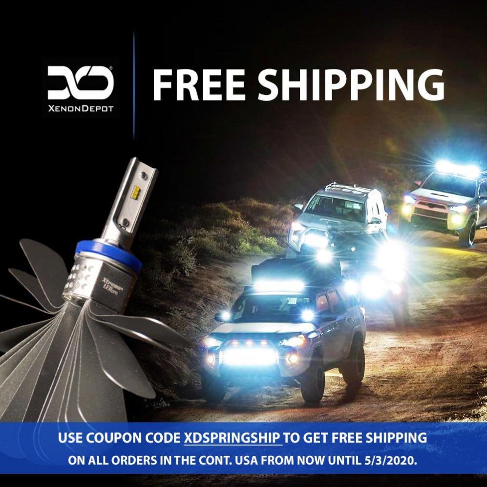 Did someone say Free Shipping?-xd-free-shipping-ad-jpg