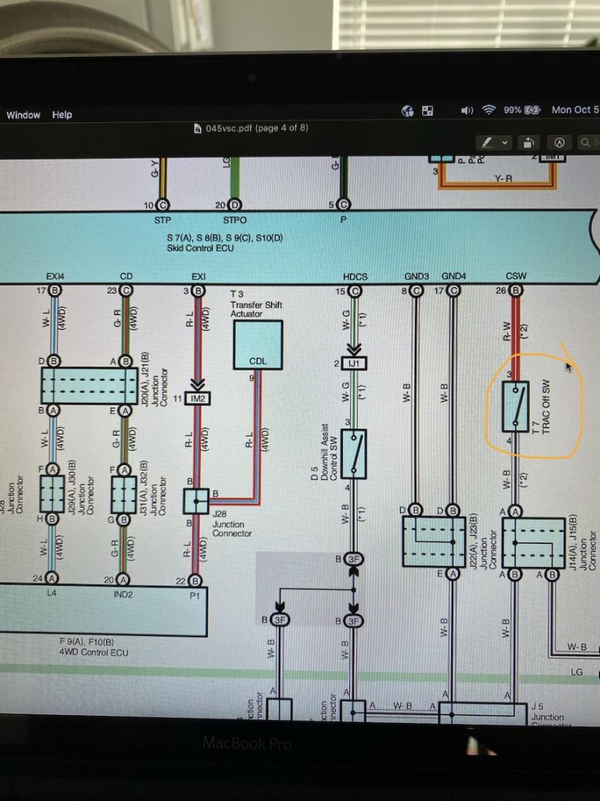 VSC Off, ATRAC On Mod complete!-renderedimage-jpg
