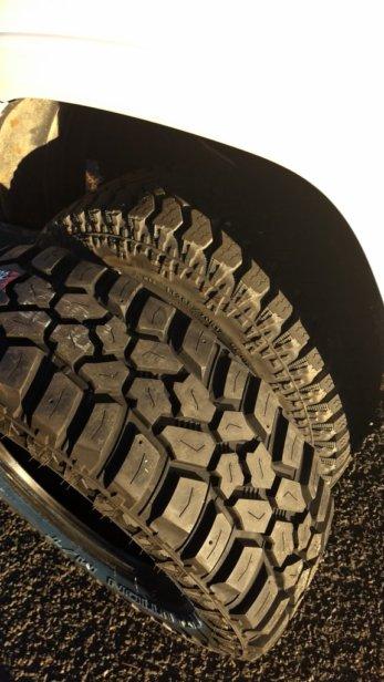 Ultimate Tire Thread-aiykiufasnu0mtxd2enyqw-jpeg