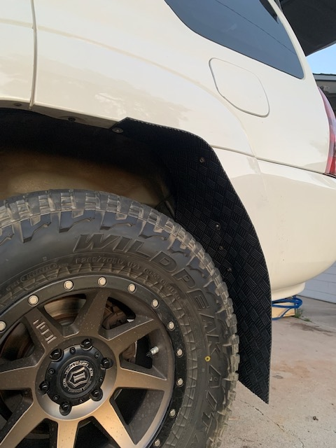 DIY Rear Bumper Trimming and gap covers/Oversized mud flaps-image10-jpg