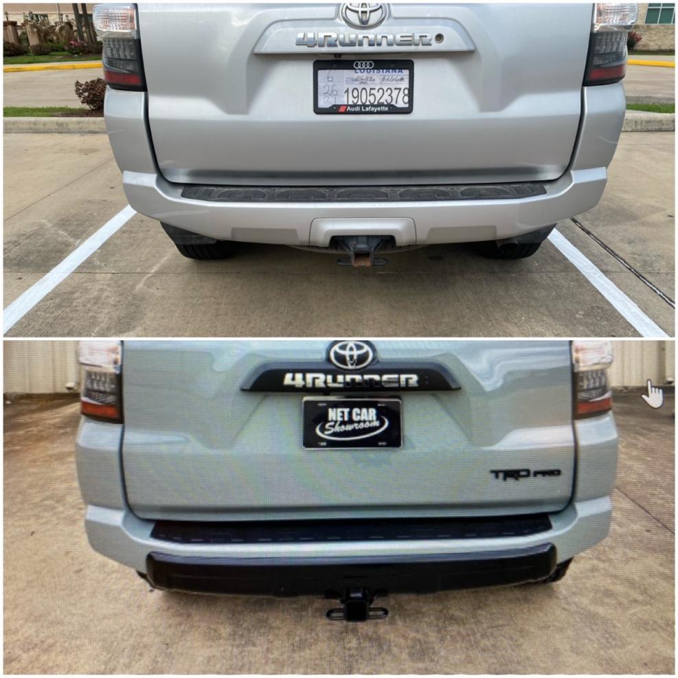 TRD Rear Bumper Valance Install on SR5-yota-bumper-jpg
