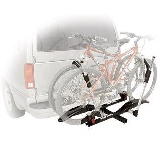 4 Bike hitch rack-hookup-jpg