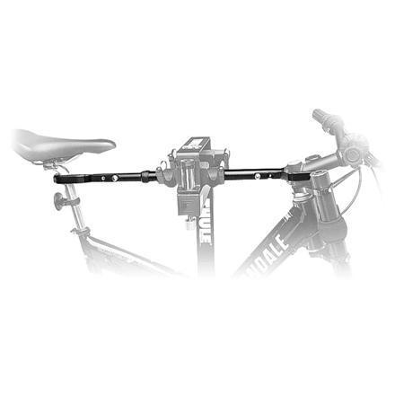 4 Bike hitch rack-frame-adapter-jpg