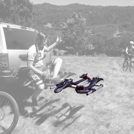 4 Bike hitch rack-addon-jpg