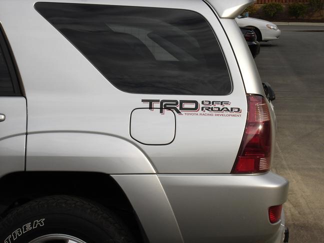 TRD Sticker?-trd-1-jpg