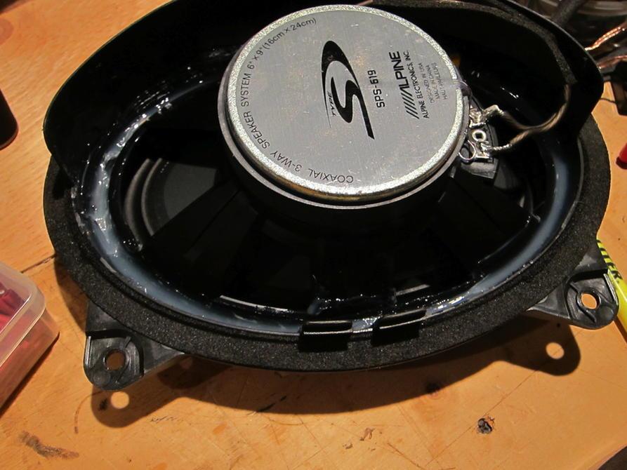 Destroy stock speaker, or build/buy speaker haeness?-img_0233-jpg