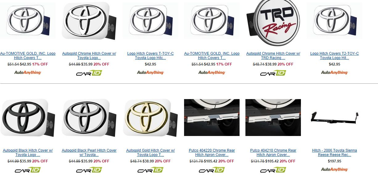 2014 Acura Mdx Photos Carscom Html Autos Weblog