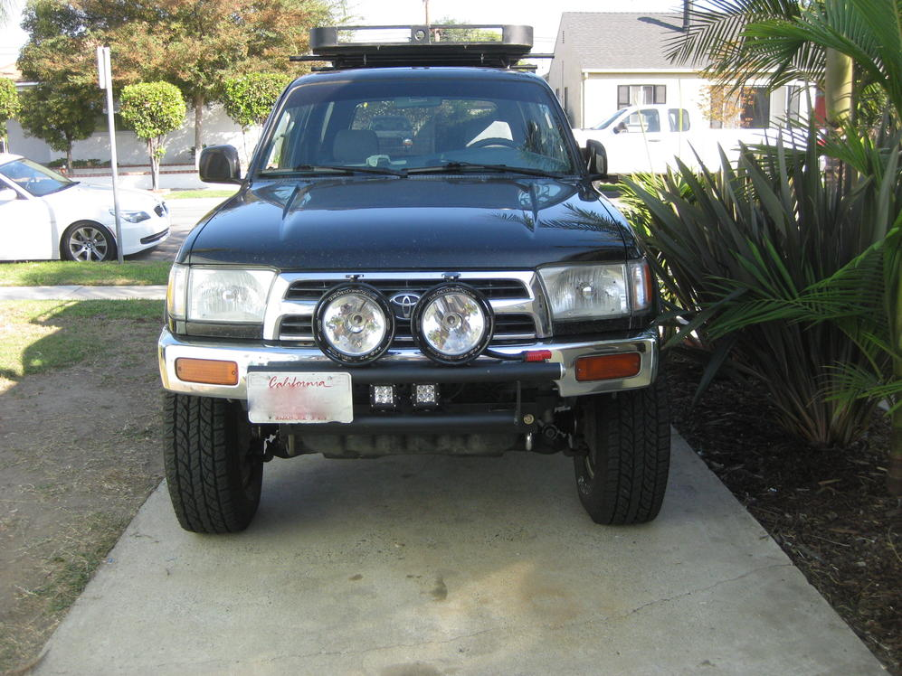 Defiant light bar where to buy toyota 4runner forum largest attached img1678g 1377 kb mozeypictures Image collections
