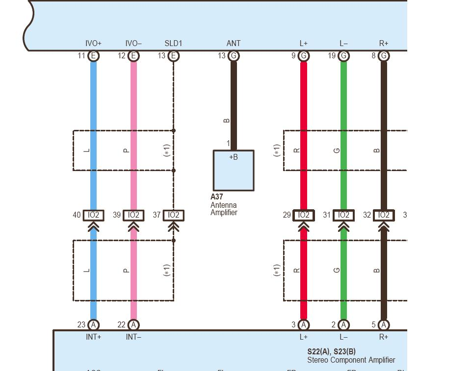2000 yamaha r1 wiring diagram here s some help with navigation install page 19