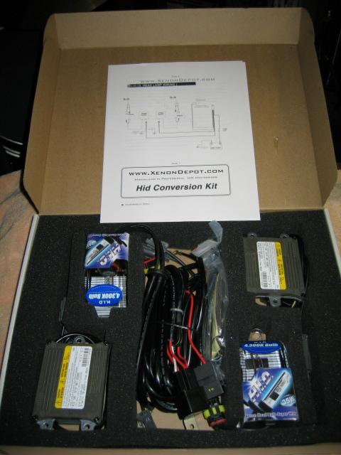 HID Install for 2006 4Ruunner-img_2622-jpg