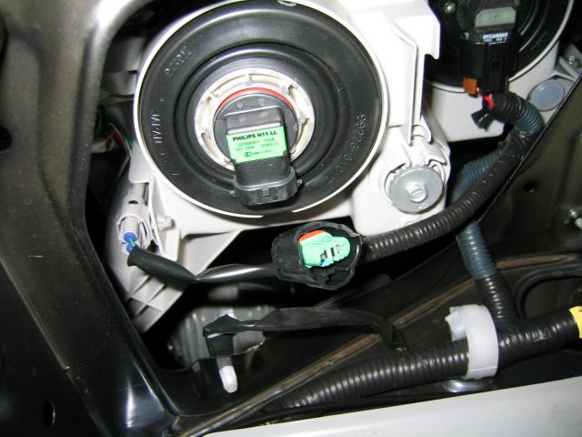 HID Install for 2006 4Ruunner-img_2627-jpg