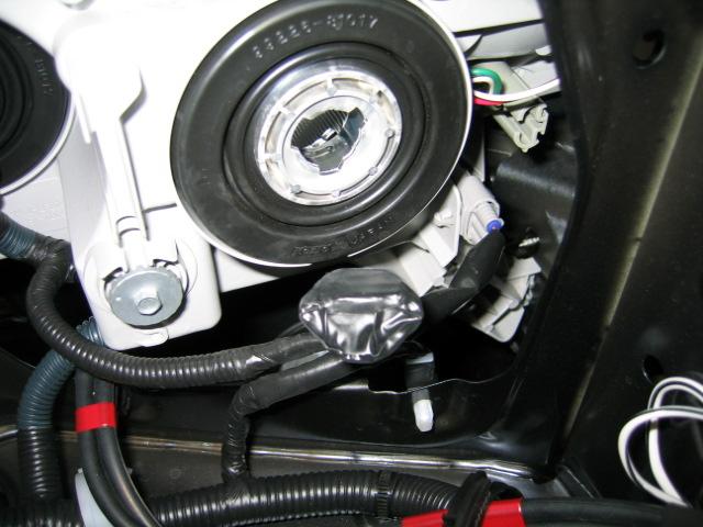 HID Install for 2006 4Ruunner-img_2628-jpg
