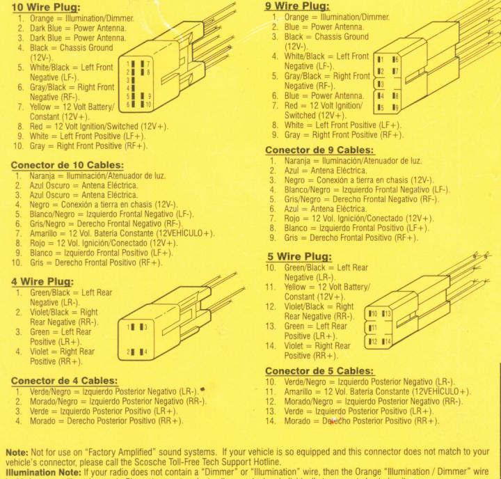 2000 4runner radio-wiring_diagram-jpg