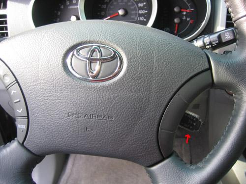 04 Right Side Steering Wheel Controls T4r 06 Jpg