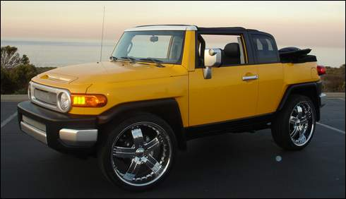 Why are the roofs white on FJ's?-fjc_topless-jpg