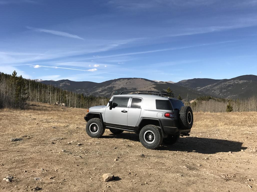 Picked up a 2013 Trail Teams...-img_0698-jpg