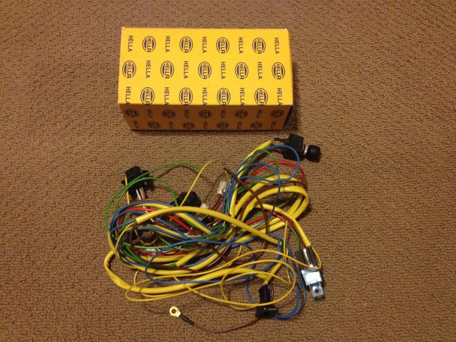 tekonsha sentinel wiring diagram toyota 4runner hella wiring harness toyota 4runner hella rallye 4000 driving lights and hella harness
