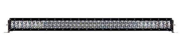 "FS Rigid Industries E-Series 40"" LED Bar Spot/Flood Combo New 00 Los Angeles, CA-40-light-bar-1-jpg"
