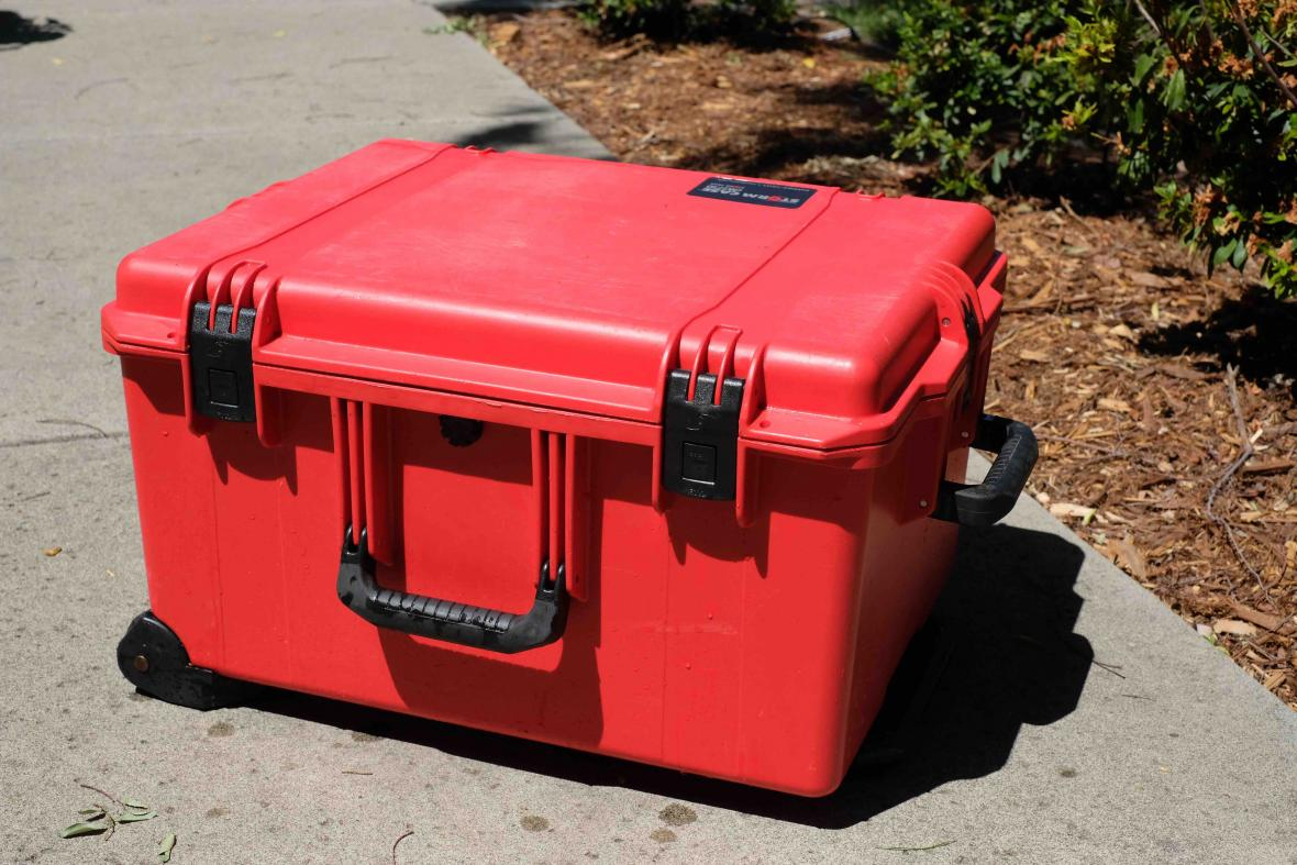 Pelican/Hardigg - Storm Case iM2750 (3) For Sale-dscf0452-jpg