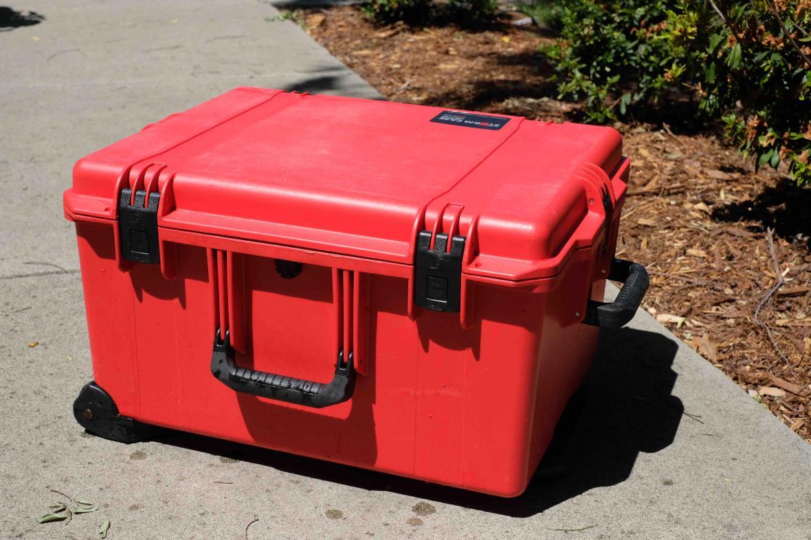 Pelican/Hardigg - Storm Case iM2750 (3) For Sale-dscf0452-jpg