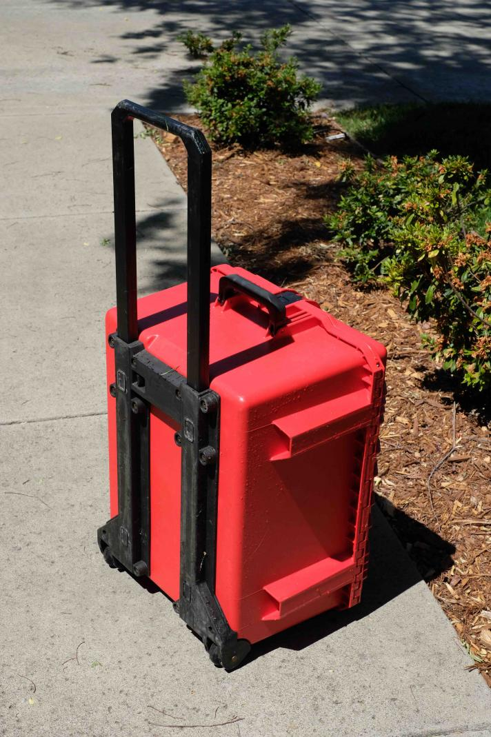 Pelican/Hardigg - Storm Case iM2750 (3) For Sale-dscf0451-jpg