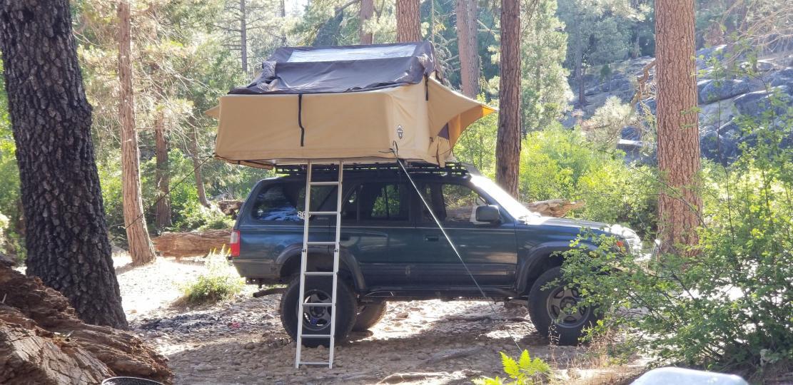 Cvt Rainer, 2k Fresno CA-20180714_175912-jpg