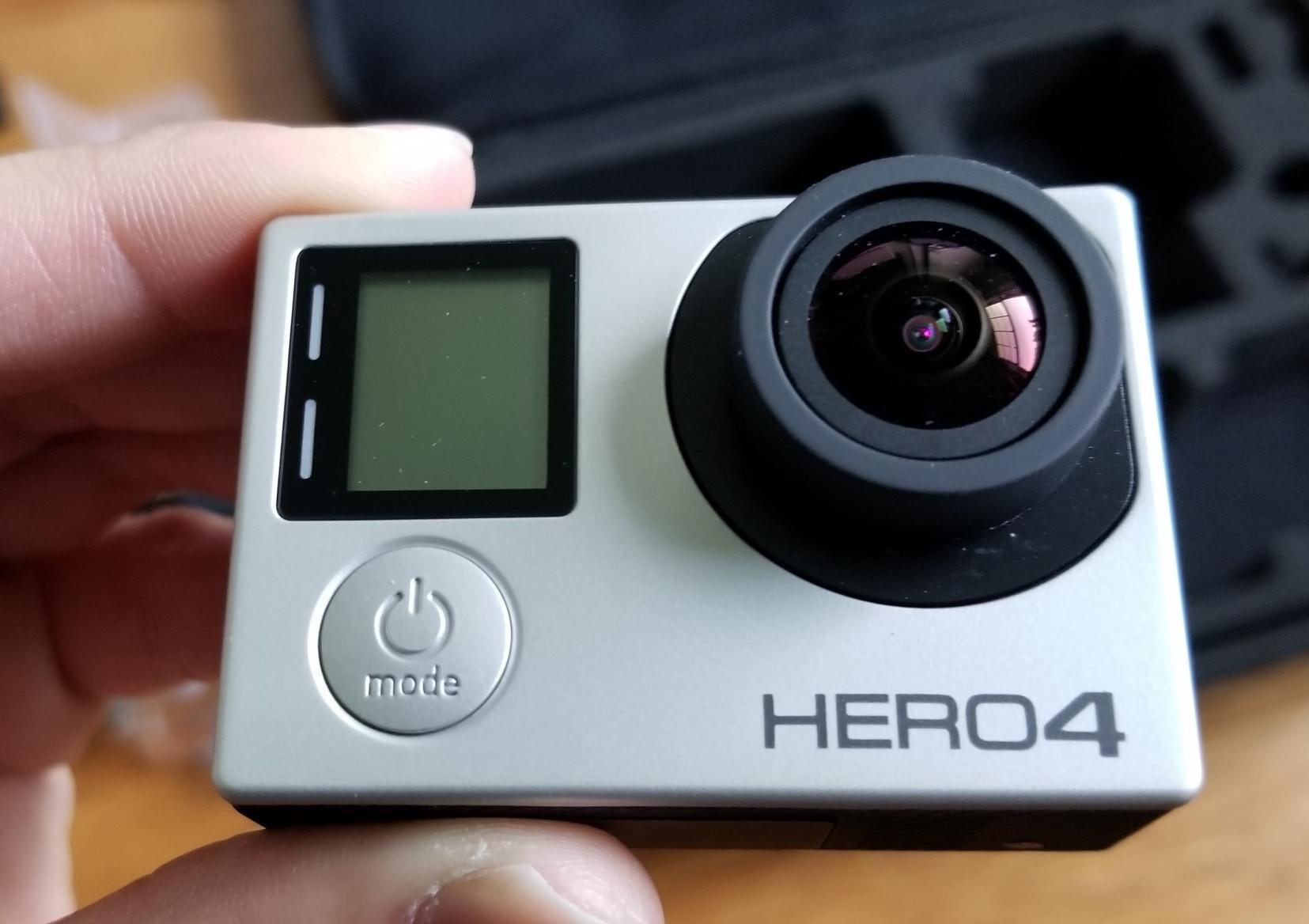 FS: GoPro Hero 4 Silver, SF bay area, 0-20190414_174349-2-jpg