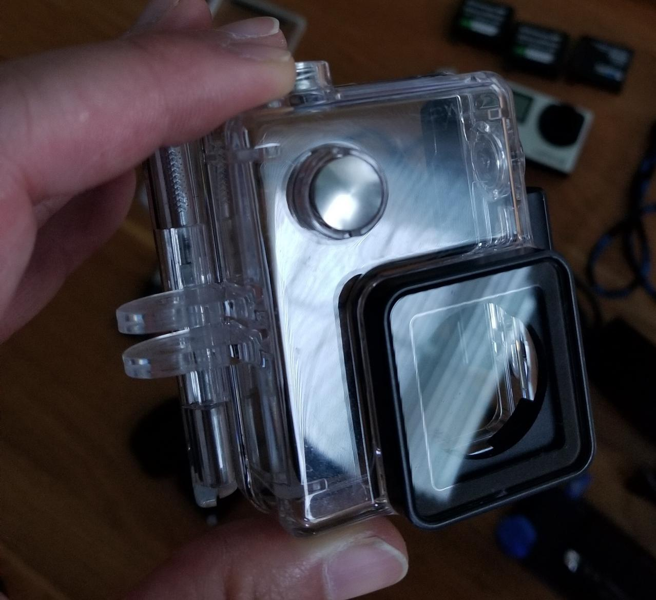 FS: GoPro Hero 4 Silver, SF bay area, 0-20190525_185819-2-jpg
