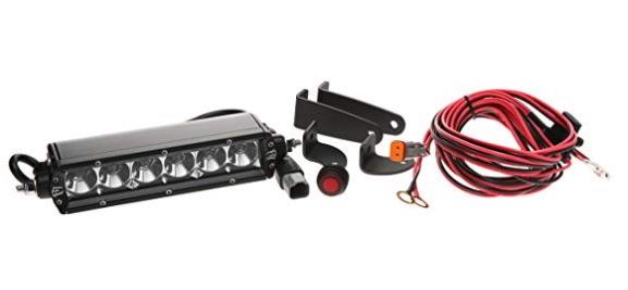 "FS New Two (2) Rigid Industries 6"" SR-Series LED light bars, 0 Los Angeles, CA-6-light-bar-3-jpg"
