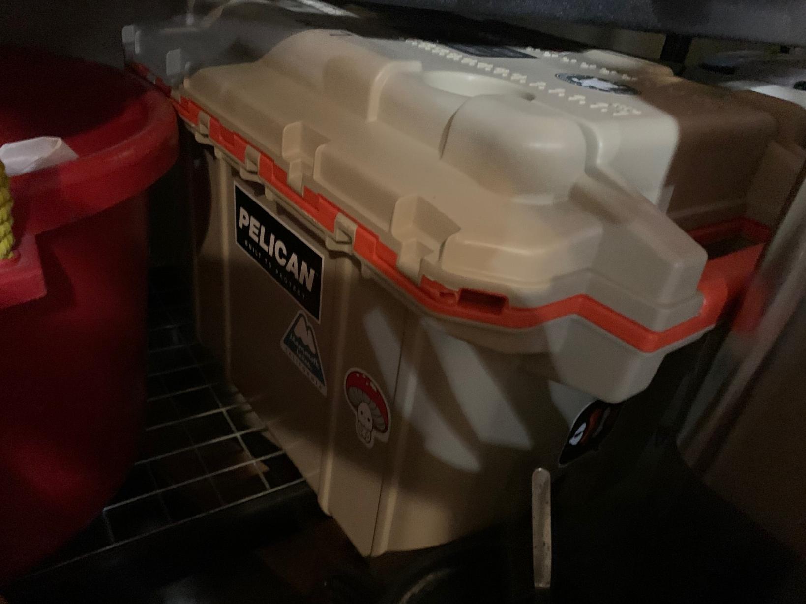 FS: Like new Pelican Cooler 50qt-cf059da6-2da7-4646-80f9-93f804380d53-jpg