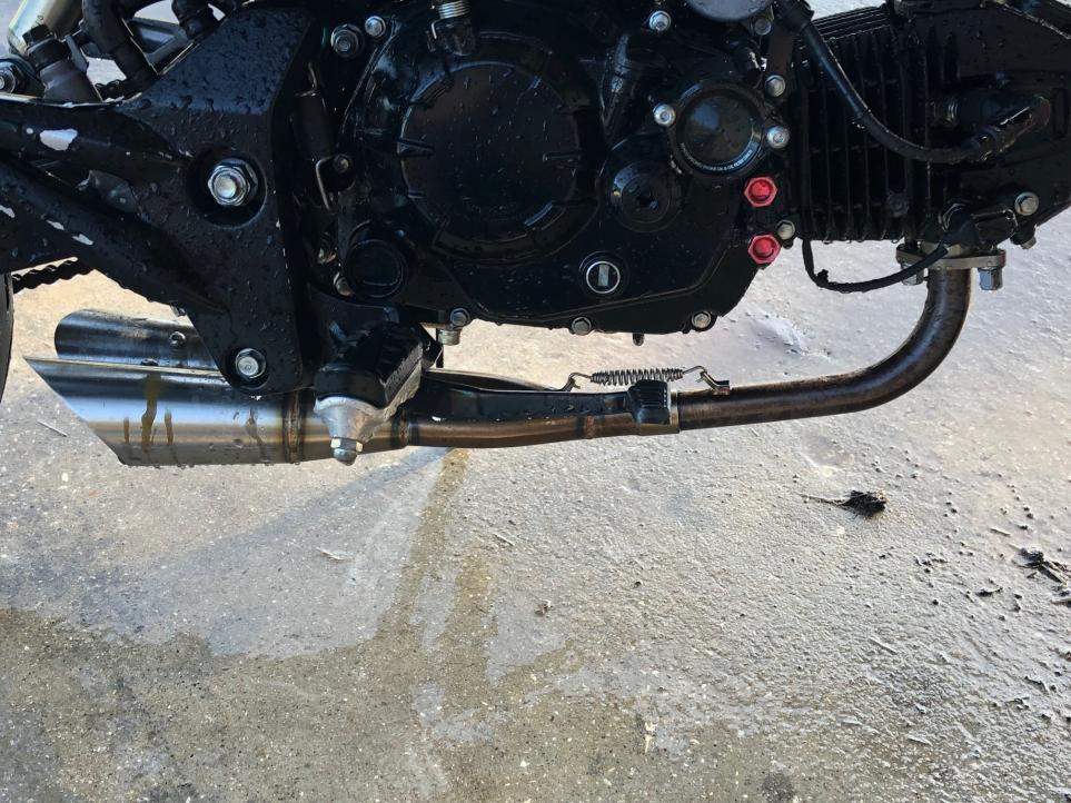 FS: 2015 Honda Grom - minor mods- central florida and south florida. 00 OBO-img_7978-jpg