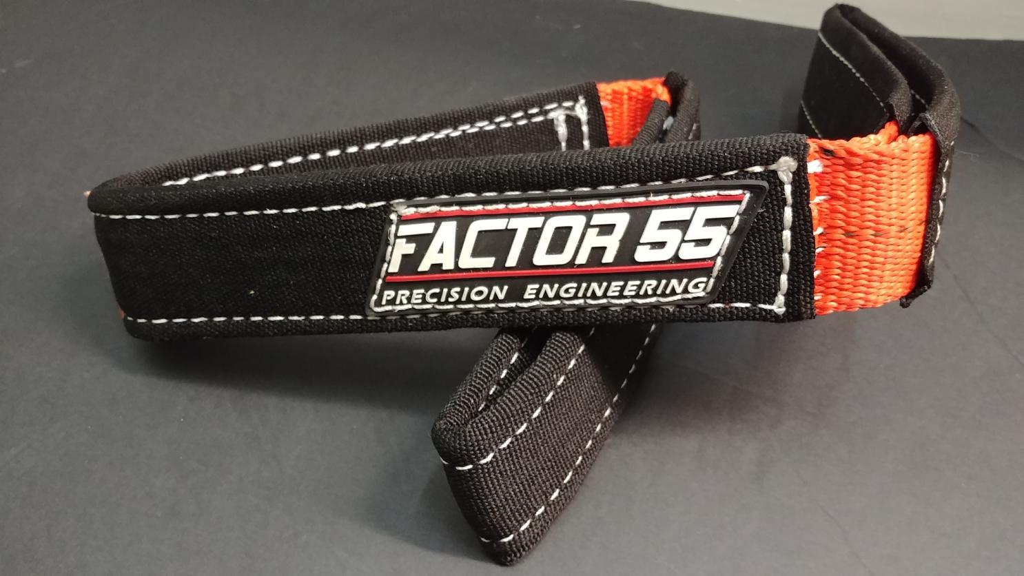 FS: ARB Fridge/Freezer Tiedowns, Factor 55 Shorty II, SE WI-1009191835d-jpg