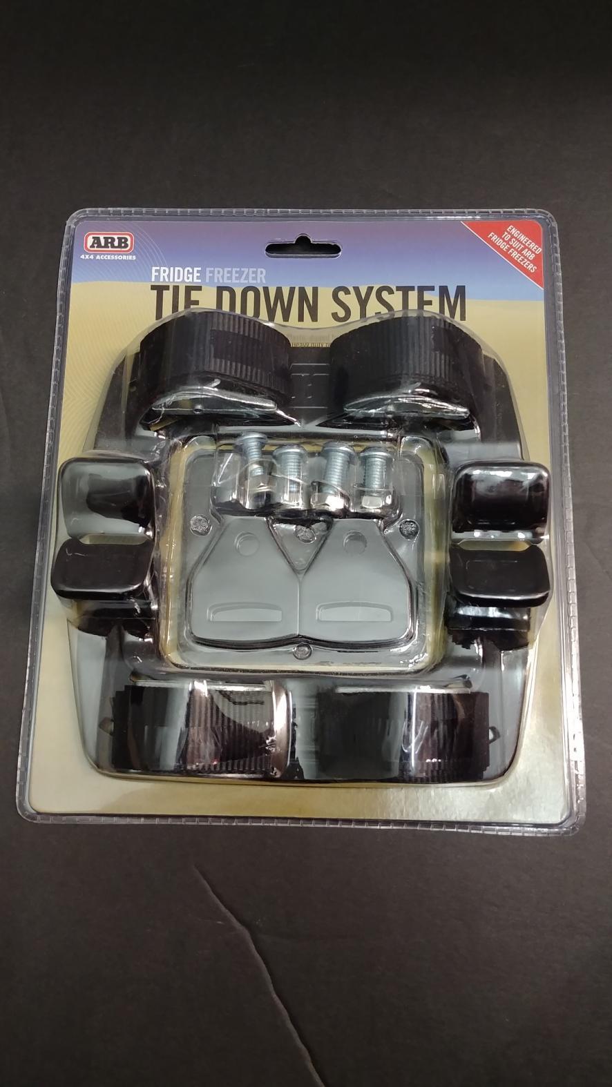 FS: ARB Fridge/Freezer Tiedowns, Factor 55 Shorty II, SE WI-1009191835b-jpg