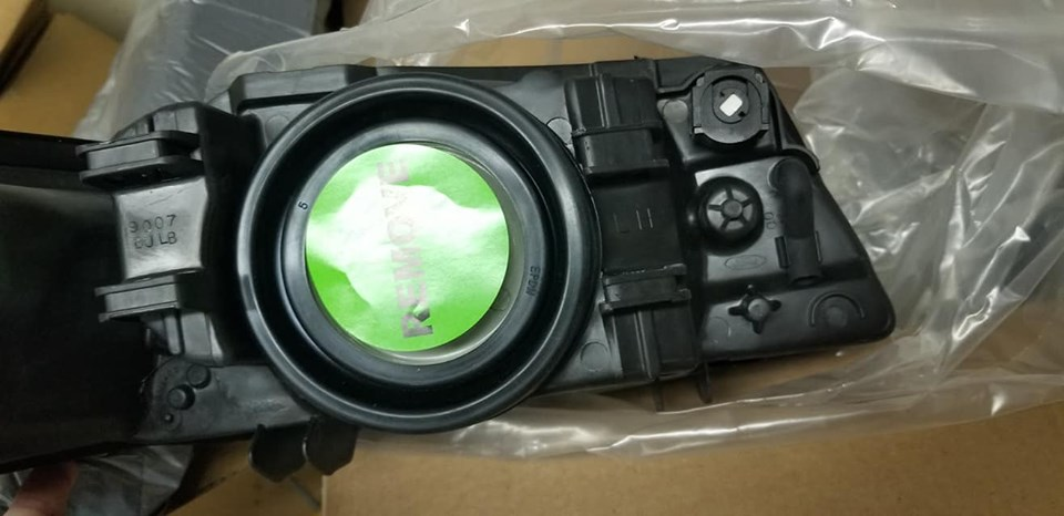 FS: 99-04 OEM Mustang Smoked Headlights, 0 Owasso, OK-72134793_170352020803432_6132598078982586368_n-jpg