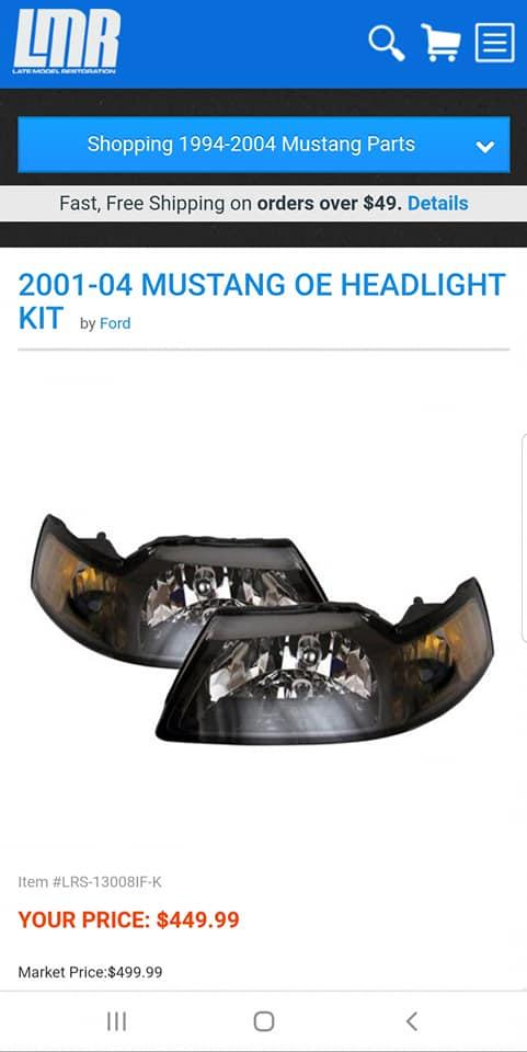FS: 99-04 OEM Mustang Smoked Headlights, 0 Owasso, OK-71516216_170352050803429_4617820365597442048_n-jpg