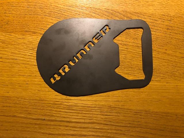FS 4runner bottle opener Aurora CO -img_1444-jpg