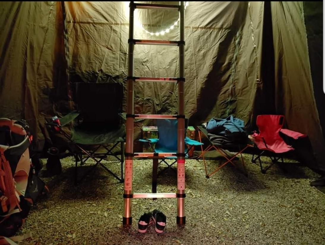 FS: Overland/Camping Trailer with iKamper Skycamp RTT, North Dallas, Texas - 00-rtt3-jpg