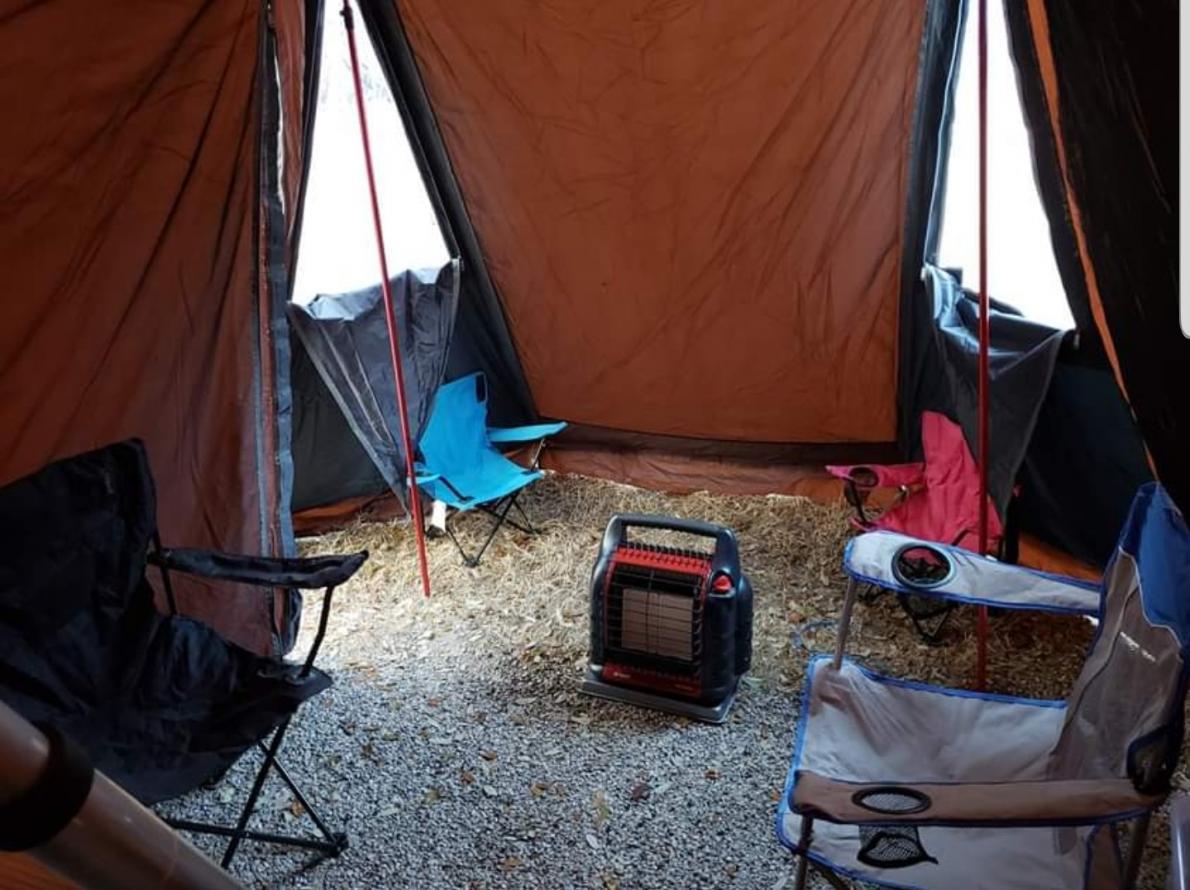 FS: Overland/Camping Trailer with iKamper Skycamp RTT, North Dallas, Texas - 00-rtt2-jpg