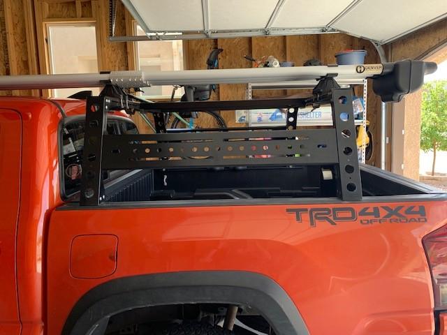 3rd Gen Taco - Voodoo Rack and Rod Vault-rack-3-jpg