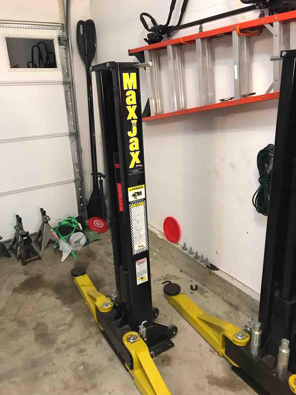 FS: Southern NJ MaxJax lift-img_2417-jpg