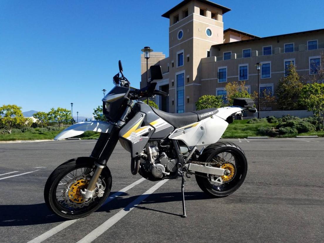 FS: Suzuki DR-Z400 Supermoto Wheels South Orange County 0-drz1-jpg