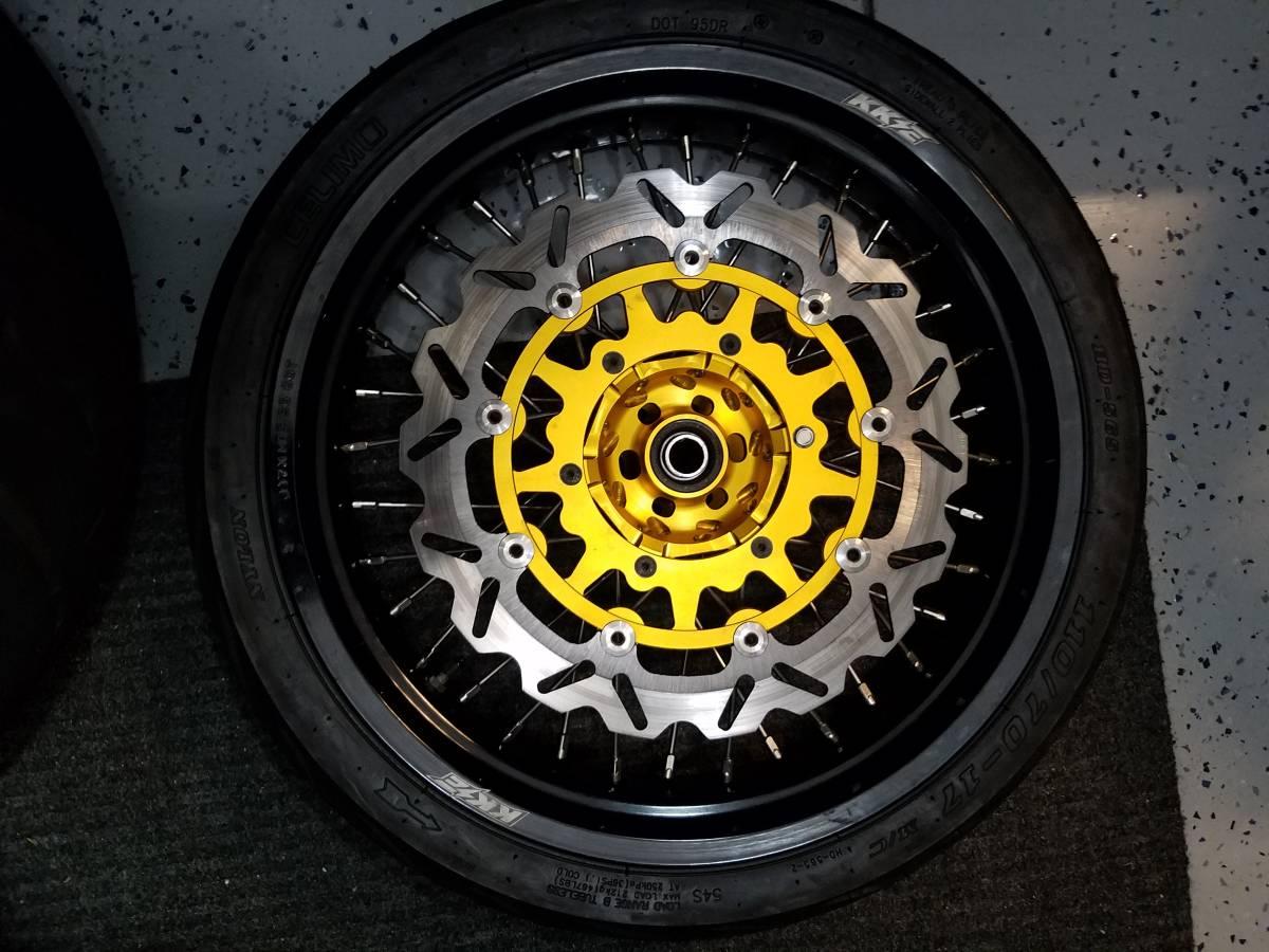 FS: Suzuki DR-Z400 Supermoto Wheels South Orange County 0-drz3-jpg