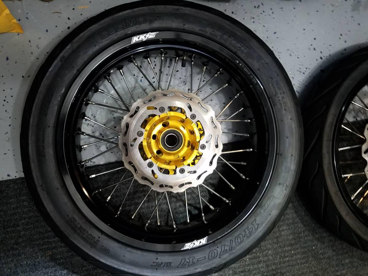 FS: Suzuki DR-Z400 Supermoto Wheels South Orange County 0-drz4-jpg