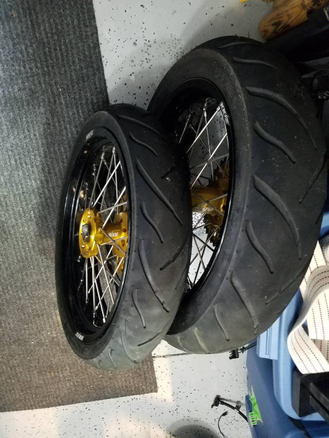 FS: Suzuki DR-Z400 Supermoto Wheels South Orange County 0-drz5-jpg